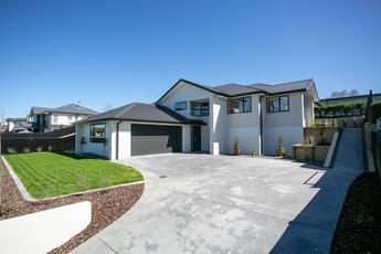12 Oak Ridge Drive Te Awamutu property image