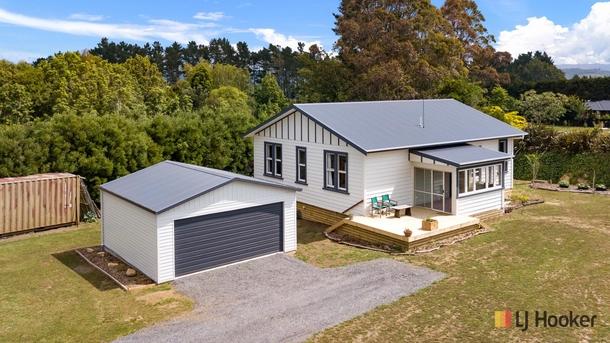 18B Lawrence Road Waihi property image