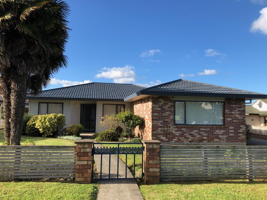 5 Cannon Drive Kerikeriproperty slider image