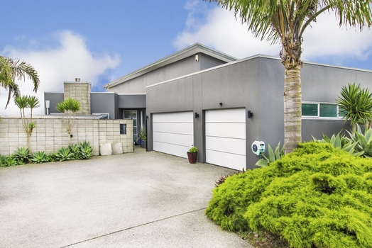 49 Aberdeen Crescent Wattle Downs sold property image