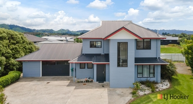 125 Emerton Road Waihi Beach property image