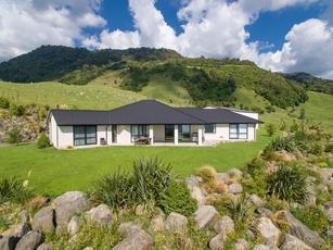 234b Te Tuhi Road Matamata property image