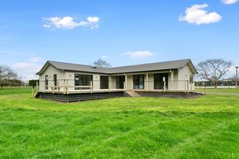 14 Pukerimu Lane Cambridge property image