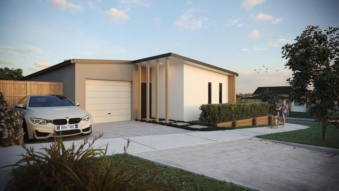 14/9a Borman Road Rototuna featured property image