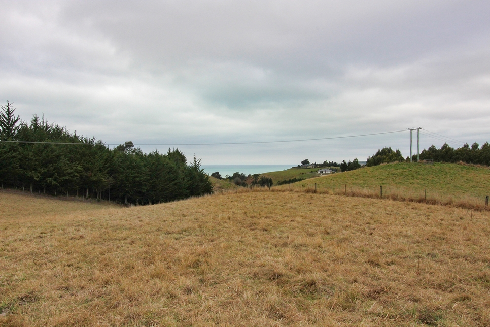 Lot 1 Reservoir Road Oamaruproperty slider image