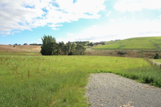 Lot 7 Tutu Hill Road Oamaru property image
