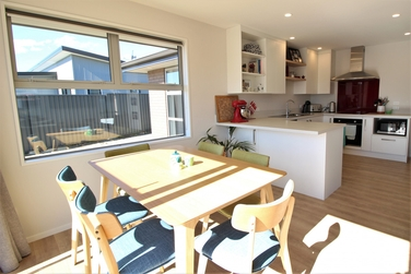 3 Weaver Close Alexandraproperty carousel image