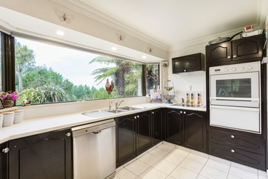 26 Big Stone Road Brightonproperty carousel image