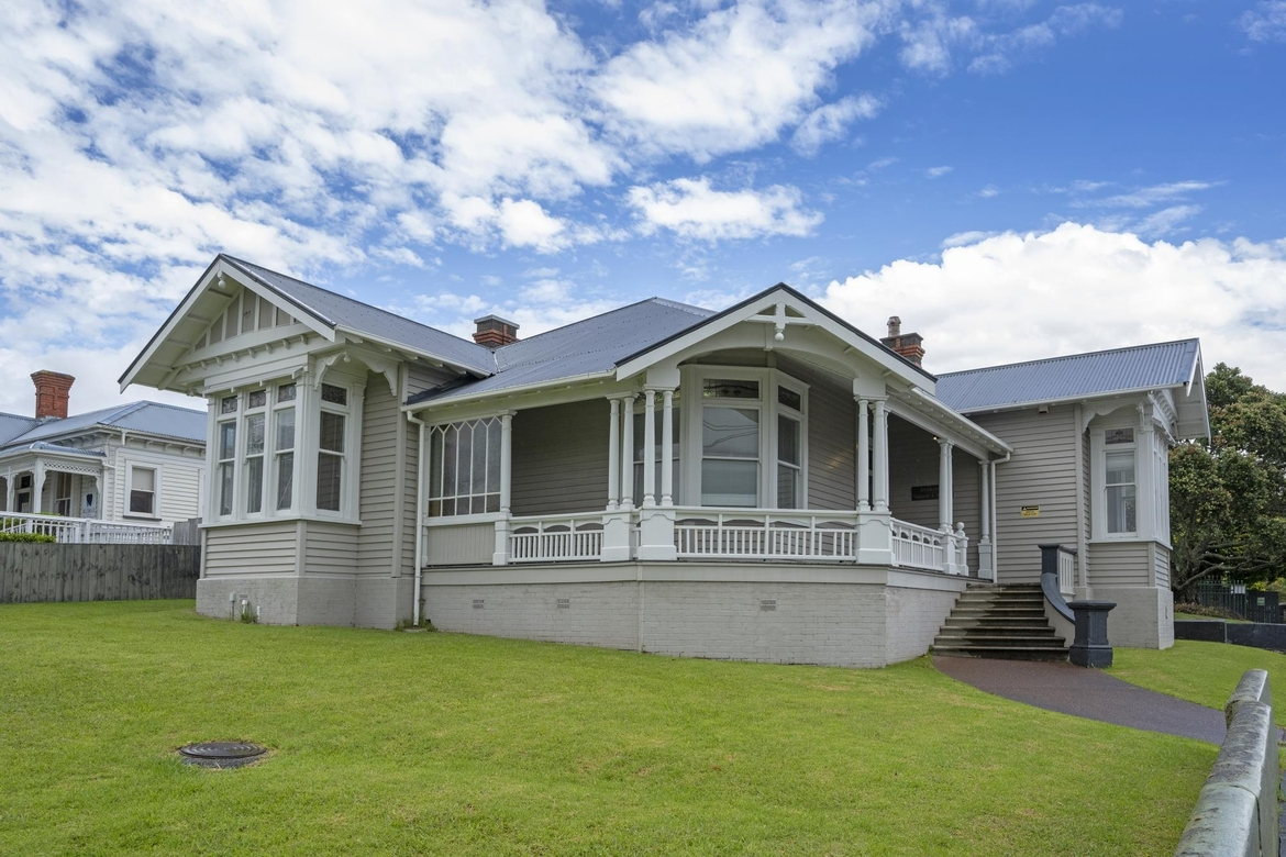 389 Dominion Road Mount Eden property image