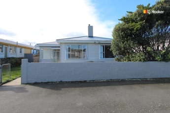39 Plunket Street Saint Kilda property image