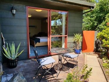25 Murray Place Lake Tekapoproperty carousel image