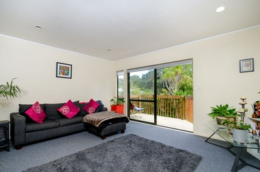 61A Chorley Avenue Masseyproperty carousel image