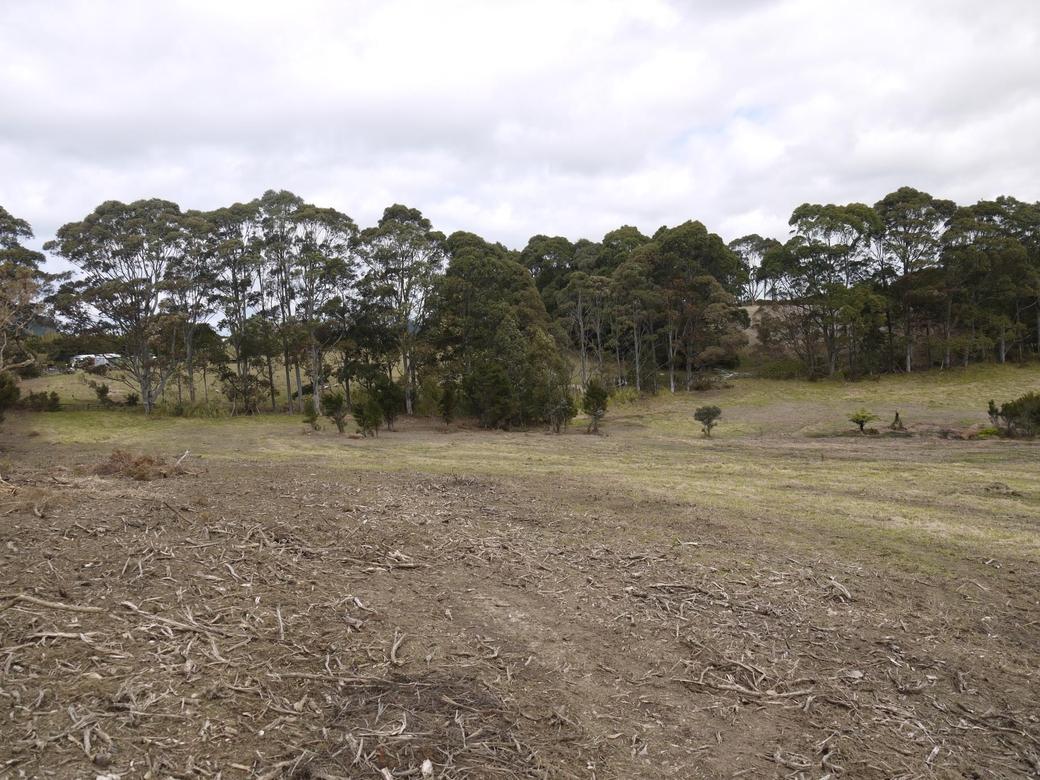 1739 Whangarei Heads Road Mcleod Bayproperty slider image