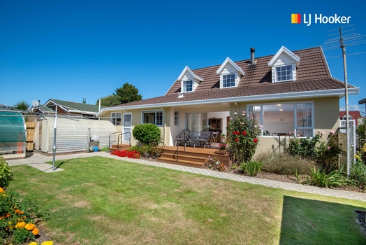 59 Carlyle Road Mosgiel property image