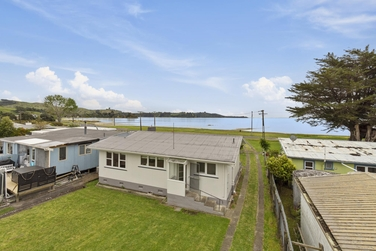 13 Kawakawa Bay Coast Road Kawakawa Bay property image
