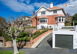 21 Como Street Maori Hill property image