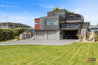 6 Shaw Road Waihi Beachproperty carousel image