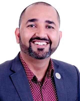 Robbie Bhullar - profile image