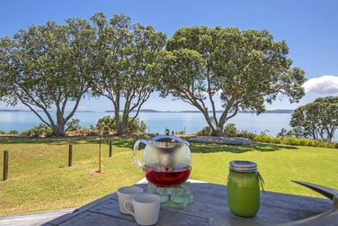 9 Pohutukawa Road Beachlandsproperty carousel image