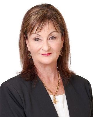Ann Hutton - profile image