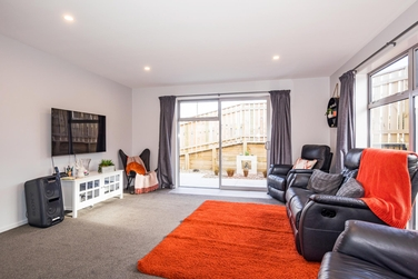 44a Hobbs Street Timaruproperty carousel image