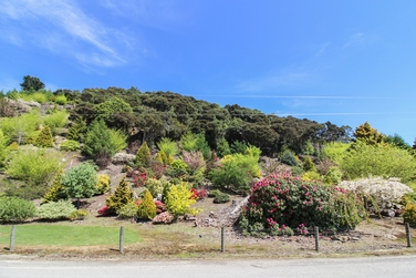 Lot 1 Breakneck Road Herbert property image