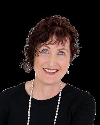 Diane Couchman - profile image