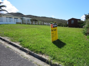 12 Te Ahu Place Karikari Peninsula property image