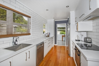63 Russell Road Kensington property image