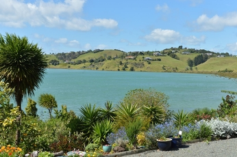 813 Whangarei Heads Road Parua Bay property image