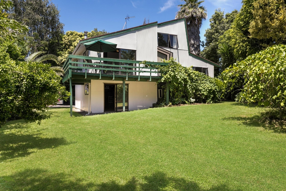 10 Prestwick Place Wattle Downsproperty slider image