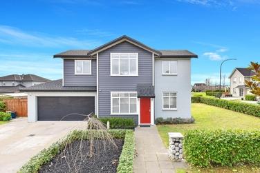 11 Cornwall Place Karaka property image