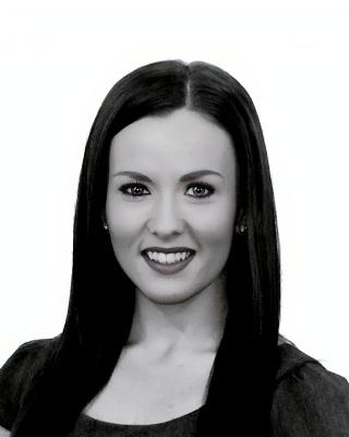 Jessica Laby - profile image