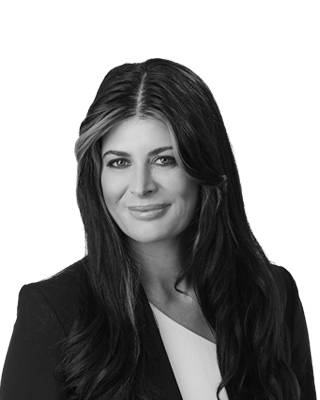 Renee Clarke - profile image
