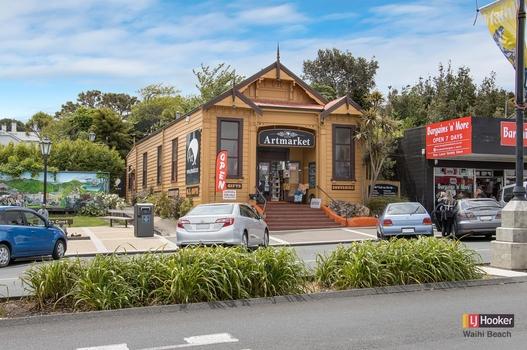 65 Seddon Street Waihi property image