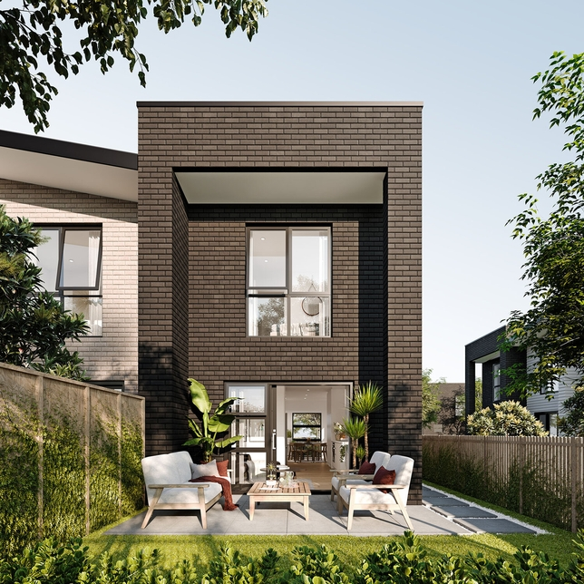 Te Atatu South featured property image