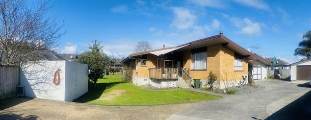 36 Manse Road Pahurehure sold property image