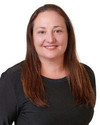 Amy Boyes - profile image