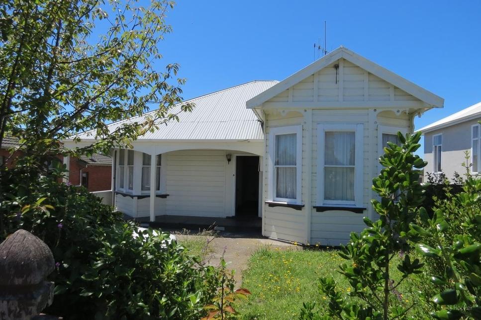 8 Harper Street Parkside featured property image