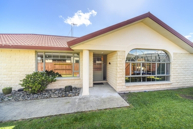 72 Parnell Heights Drive Kelvin Grove property image