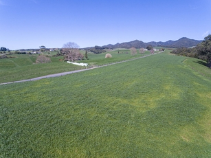 224 Corcoran Road Te Pahu property image