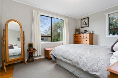 49a Southey Street Cambridgeproperty carousel image
