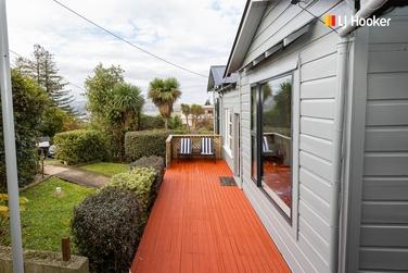 100 Maryhill Terrace Maryhillproperty carousel image