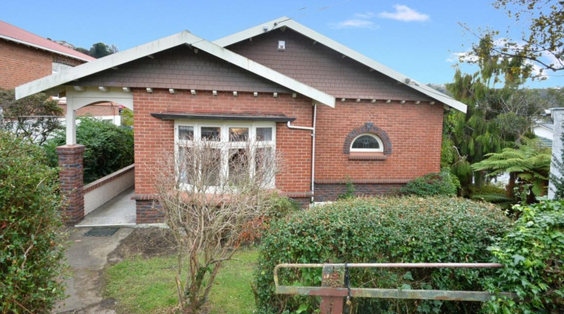 61 Hazel Avenue Caversham featured property image