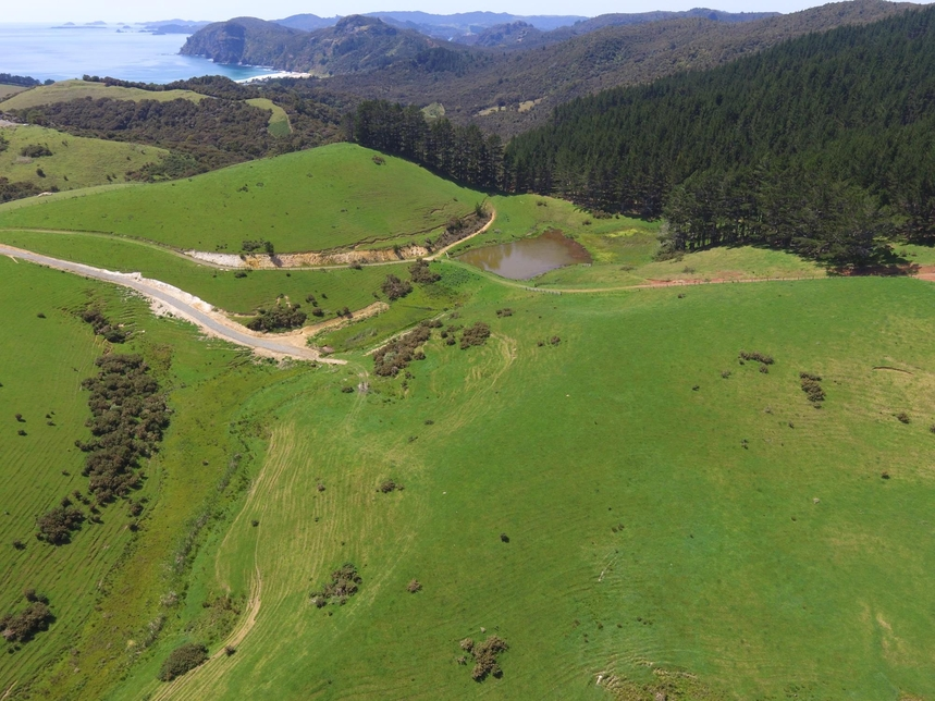 Lot 7, 660 Taupo Bay Road Taupo Bay featured property image