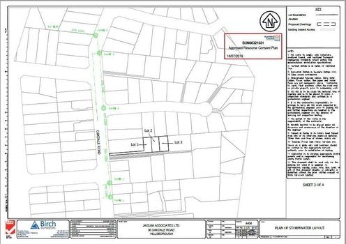 36a Oakdale Road Mount Roskill property image