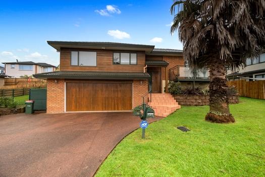 13 San Marino Drive Henderson sold property image