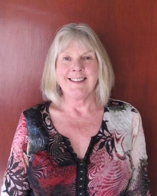 Sandie Finnie - profile image