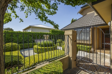 7 Summerhays Street Terrace Endproperty carousel image