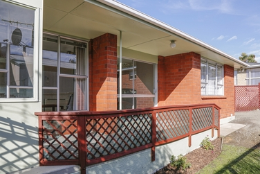 3/38b Frome Street Oamaruproperty carousel image